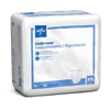 Medline Protection Plus Classic Protective Underwear MED MSC23700