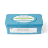 Time Clocks Cards Badges Time Card Racks: Medline - ReadyFlush Biodegradable Flushable Wipes