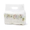 Medline Diaper, Baby, Drytime, Size 1, Preemie, 0-6Lbs MED MSC266041