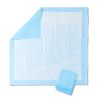 Ring Panel Link Filters Economy: Medline - Protection Plus Disposable Underpads