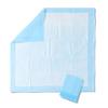 Medline Protection Plus Disposable Underpads MED MSC281227