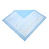 Medline Underpad, Economy, Protection Plus, 30x30 MED MSC281227LB