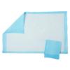Medline Disposable Underpads, Blue, 23 X 36, 150 EA/CS MED MSC281229C