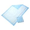 Medline Protection Plus Disposable Underpads MED MSC281232LB