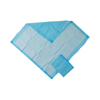 "Underpads 23x36: Medline - Underpad, Fluff, Standard, Protection Plus, 23x36"", 150 cs"