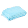 Medline Disposable Underpads, Blue, 30