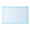 Medline Protection Plus Disposable Underpads MED MSC281248