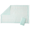 Underpads 23x36: Medline - Protection Plus Polymer Underpads