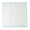 Medline Underpad, Polymer, Protection Plus, Standard, 23x36