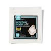Medline Optifoam Gentle Lite Foam Dressing, 3 x 3 with Border, 1/EA MED MSC2833BH