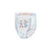 Medline DryTime Toddler Training Pants MEDMSC29813