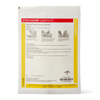 Medline Stratasorb Composite Dressing, 6 x 7.5 MED MSC3068H