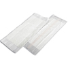 incontinence liners and incontinence pads: Medline - Incontinence Liners