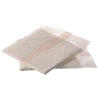 incontinence aids: Medline - Contoured Incontinence Liners