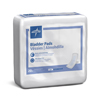 "incontinence liners and incontinence pads: Medline - Capri Bladder Control Pads- Regular, 2.75"" x 9.75"""