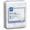 incontinence liners and incontinence pads: Medline - Capri Bladder Control Pads