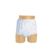 incontinence aids: Medline - Protection Plus Snap-Closure Adult Incontinence Underpants