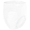Medline Protection Plus Superabsorbent Adult Underwear, Small, 22 EA/BG MEDMSC33255Z