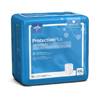 Ring Panel Link Filters Economy: Medline - Protection Plus Super Protective Adult Underwear, 2XL, 48EA/CS