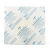 Medline Exuderm Odorshield Hydrocolloid Wound Dressings MEDMSC5522H