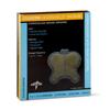 Medline Exuderm Odorshield Hydrocolloid Wound Dressings MEDMSC5570