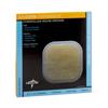 Medline Exuderm Odorshield Hydrocolloid Wound Dressings MEDMSC5588