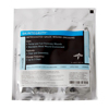 Medline Gauze, Hydrogel, Skintegrity, 4x4 MEDMSC6144