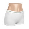 incontinence aids: Medline - Maternity Knit Underpants