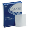 Medline Puracol Collagen Dressings, 4 x 4.25, 10 EA/BX MED MSC8544Z