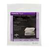 Medline Puracol Plus Collagen Wound Dressing, 1 W x 8 L Rope, in Educational Packaging, 1/EA MED MSC861X8EPH