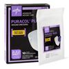 "General Purpose Syringes 7mL: Medline - Puracol Plus Collagen Dressings, 2"" x 2.5"", 4.50 ML"