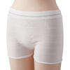 Medline Premium Knit Incontinence Underpants MEDMSC86500