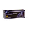 Medline Puracol Ultra Powder Collagen Wound Dressing, 1.00 G MED MSC8801EPZ