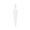 Medline Fingernail Cleaner Pick Tool, 900 EA/BX MEDMSC9204