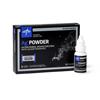 Medline Ag+ Powder Antimicrobial Wound Dressing with Calcium Phosphate, 5 Gram MEDMSC9405