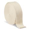 Medline Medigrip Tub Elastic Bandage Size A:4.5cm x 10M MEDMSC9500