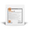 Medline Optifoam AG+ Silver Antimicrobial Wound Dressings, 2 X 2 MED MSC9604H