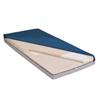 Medline Advantage Select SE Mattress, Fire Barrier MED MSCADVSE76F
