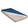 Mattresses: Medline - Advantage Select VE Mattress, Fire Barrier