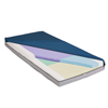 Medline Advantage Select VE Mattress, Fire Barrier MEDMSCADVVE80FR