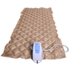 Mattresses Pressure Management Nonpowered: Medline - AirOne Alternating Pressure Pump and Pad