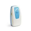 Mattresses: Medline - Airone Pressure Pad Pump