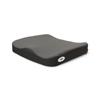 Medline Contour Basic Cushion, 16 x 16 x 3, 1/EA MED MSCCB1616
