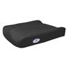 Wheelchair Parts Accessories Foam Wheelchair Cushions: Medline - Contour Plus Cushion