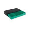 Medline EquaGel Adjustable Cushion MED MSCEQADJ1816