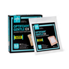 Medline Optifoam Gentle EX Foam Dressings, 6 x 6 MED MSCEX66EPZ