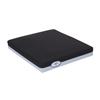 Medline Gel Foam Pressure Redistribution Cushion MED MSCPRC21616