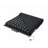 Medline Roho Wheelchair Cushion Cover MED MSCSC99BLP