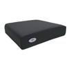 Medline Visco Foam Cushion MED MSCVIS2418