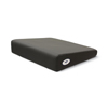 Medline Foam Wedge Cushion MED MSCWEDG2016